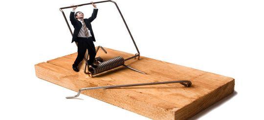 Федеральный закон об ОСАГО - обязательном страховании гражданской ответственности