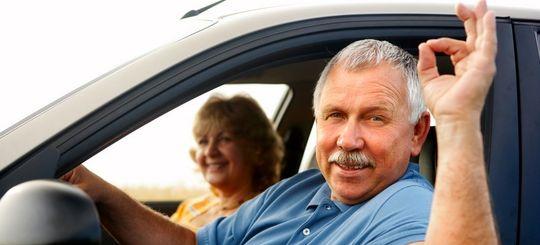 В Госдуме предложили учредить должность защитника прав автомобилистов