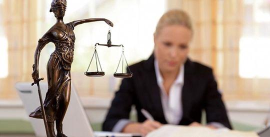 Судей обяжут взыскивать штрафы с должников