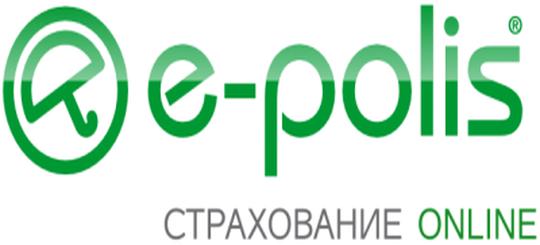 ЦБ РФ заставит страховщиков продавать электронные полисы ОСАГО бесперебойно и оперативно