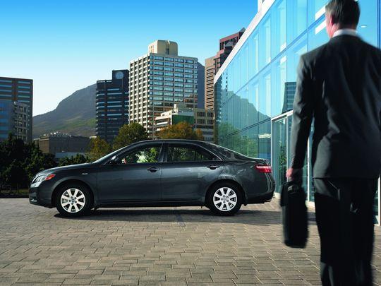 С 3 августа 2016 года поставить на учет машину или квартиру можно в любой ИФНС