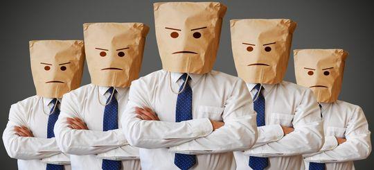Законопроект Минфина по ОСАГО: страховщики не довольны
