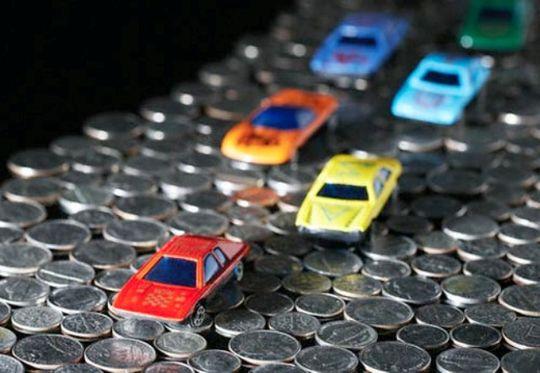 Глава «Автодора» сообщил, сколько платных дорог будет в России