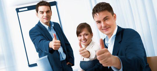 Страховщики договорились: «Единый агент РСА» стал еще эффективнее