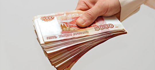 С москвичей хотят взимать штраф в 50 000 рублей за выезд на пешеходную зону