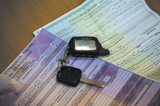 РСА выступил против отмены коэффициента мощности автомобиля при расчете ОСАГО