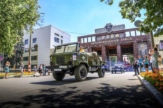 Для ВДВ разработают новое поколение «летающих грузовиков»