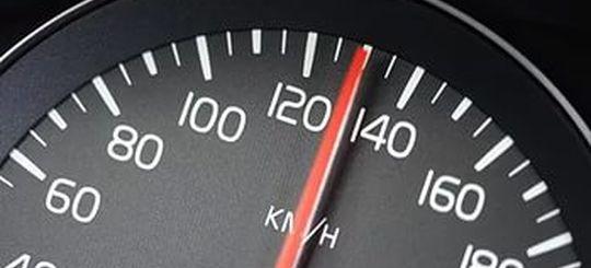 На трассе M11 «Москва — Санкт-Петербург» хотят увеличить разрешенную скорость