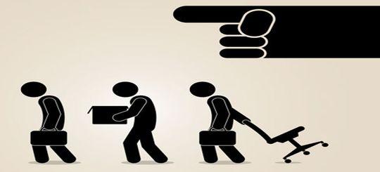 «Единый агент РСА» уйдет из регионов, если они не будут бороться с автоюристами