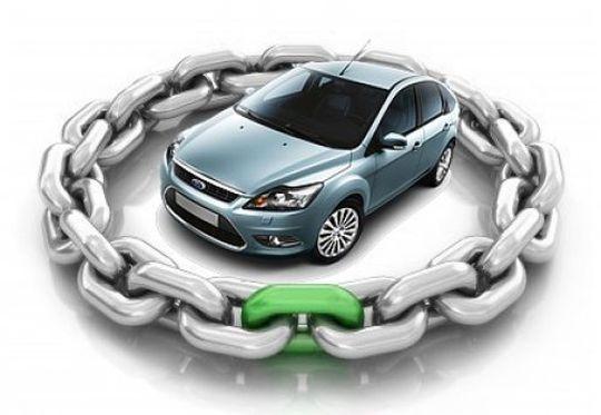 Россияне поддерживают идею установления обязательного КАСКО для дорогих автомобилей