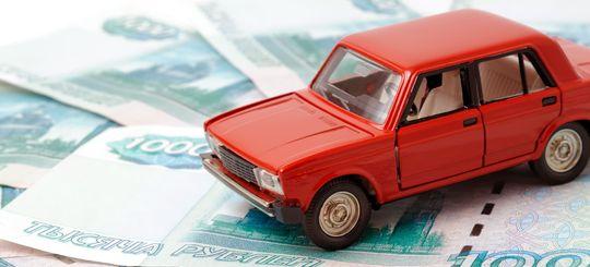 Всех самозанятых водителей заставят платить налоги, а пока — «налоговые каникулы» на 2 года