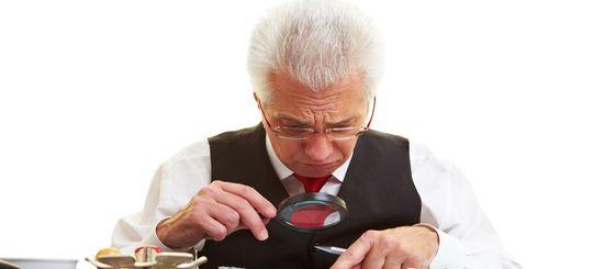 Страховщиков активно наказывают за мелкий шрифт в договорах