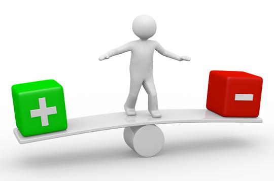 Эксперт: реформа ОСАГО выгодна только страховщикам