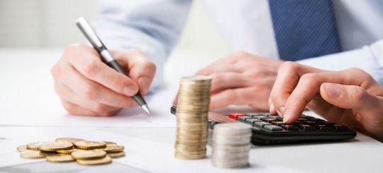 Страховщикам запретили снижать размер неустойки по ОСАГО