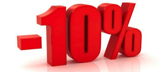 Гражданам, сообщающим о нарушениях ПДД, могут выплачивать 10% от штрафа