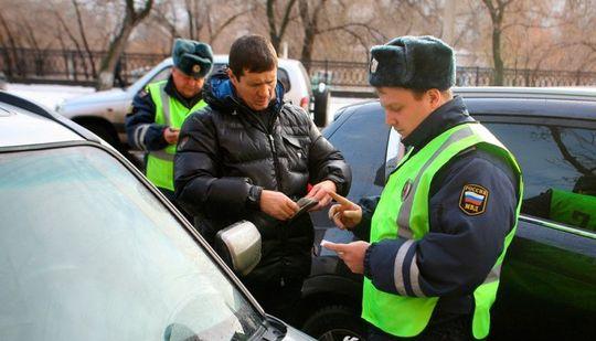 Всех автовладельцев могут начать штрафовать за отсутствие техосмотра