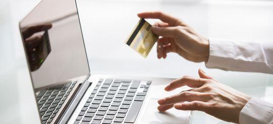 РСА обеспечит бесперебойность продаж ОСАГО онлайн