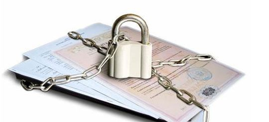ЦБ допускает монополизацию рынка ОСАГО