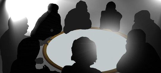 Страховщики просят правительство отменить увеличение выплат по европротоколу до 100 000 рублей и передать им право самим выбирать СТО