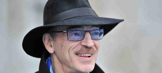 Михаил Боярский призывает пешеходов к порядку в новом ролике ГИБДД