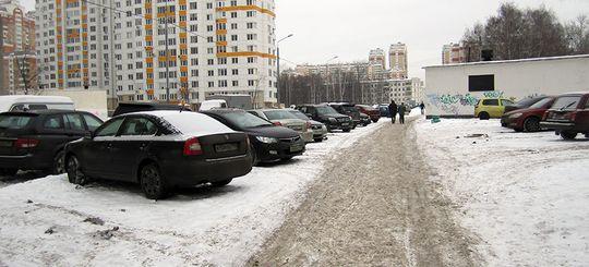 Цена резидентного разрешения будет равна 3 000 рублей в 2017 году