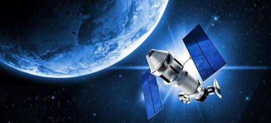 Минтранс предложил перенести на 2018 год использование системы ГЛОНАСС для оформления европротокола