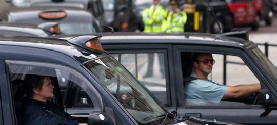 В Госдуме рассмотрят очередной ряд проектов, которые усложнят жизнь автомобилистам