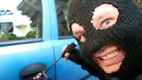 В автошколах научат бороться с угонщиками