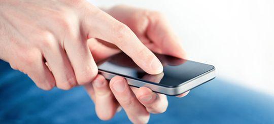 «Яндекс» ввел оплату штрафов ГИБДД с помощью Apple Pay