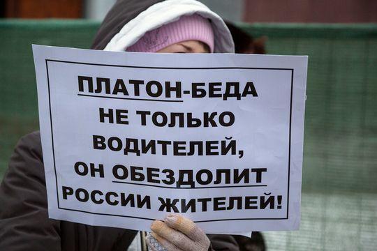 http://www.prav-net.ru/img/zolotoslov/6377-7.jpg