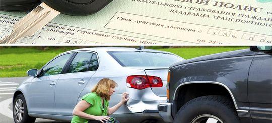 Экспертное сообщество: говорить о завершении реформы системы подготовки водителей пока рано