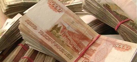 В Шереметьево за парковку выставили счет почти в 3,5 млн рублей