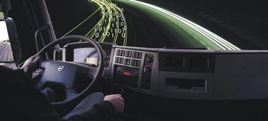 Из-за требования устанавливать «ЭРА-ГЛОНАСС» начались проблемы с ввозом автомобилей