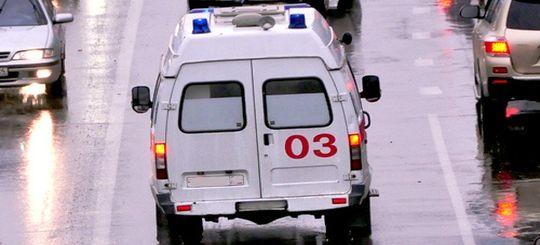 Очередной проект об ужесточении наказаний за непропуск экстренных служб внесли в Госдуму