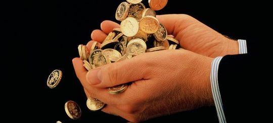 Россияне задолжали более 21 миллиарда рублей по штрафам ГИБДД