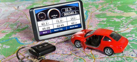 В Приморье предложили ввести мораторий на установку «ЭРА-ГЛОНАСС» на подержанные авто