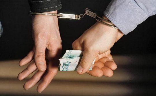 Страховщики предупреждают о мошенничестве с е-ОСАГО
