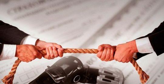В РСА хотят повышать тарифы ОСАГО на 43%