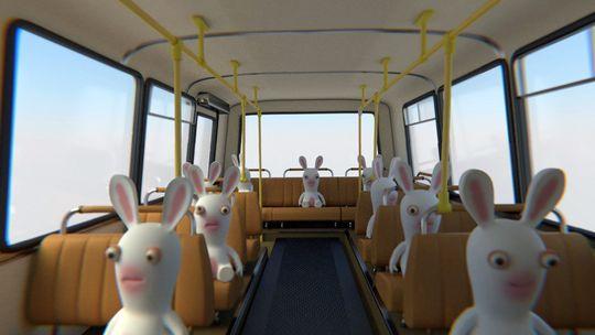 Водителям общественного транспорта запретят высаживать малолетних «зайцев»