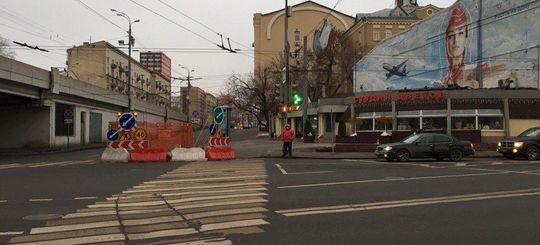 Улучшат ли состояние дорог повышенные штрафы за некачественный ремонт: мнение экспертов