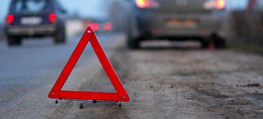 Дорожники объяснили, почему на федеральных трассах стало меньше ДТП