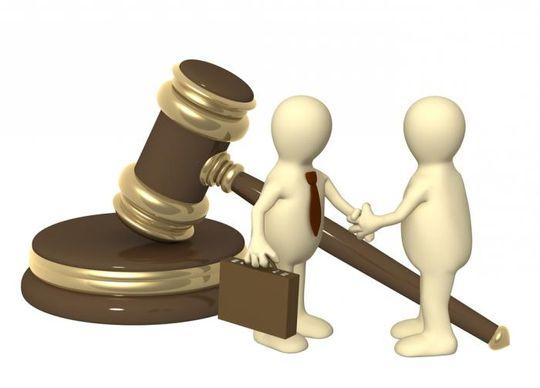 Одобрен законопроект по досудебному урегулированию споров в ОСАГО