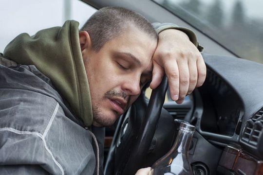 Госдума дважды отклонила поправки Минздрава о принудительном лечении пьяных водителей