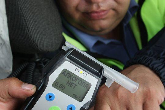 Верховный Суд пояснил, когда запись проверки водителя на опьянение недействительна