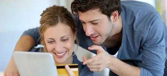ЦБ РФ в апреле 2017 года завершит проверку страховщиков в сфере продаж электронных ОСАГО
