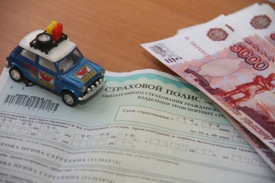 Верховный Суд РФ: судебная экспертиза поможет установить поддельный полис