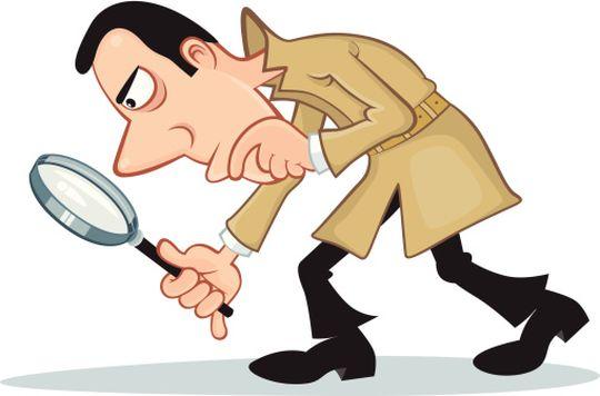 В ЦБ РФ предложили бороться с мошенниками в страховании с помощью страховых детективов
