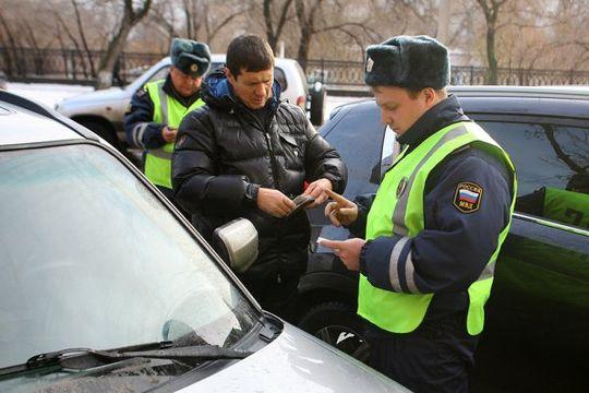 В Госдуме предложили лишать прав пожизненно тех, кто был их лишен за вождение в пьяном виде
