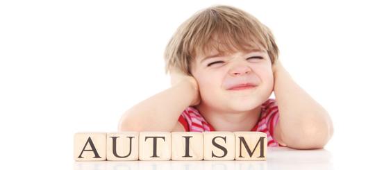 ОСАГО могут сделать льготным для семей с детьми-аутистами