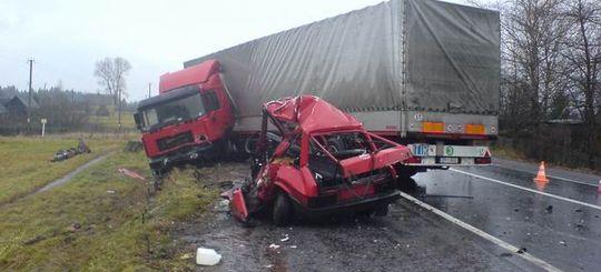 Количество аварий с начинающими водителями сокращается